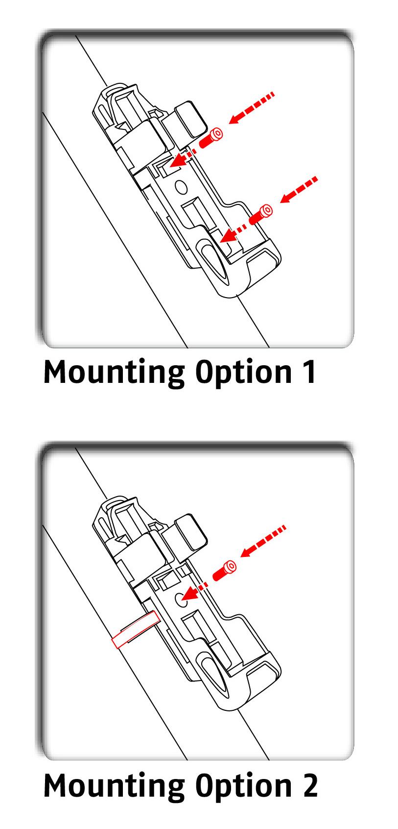 YourPlus - Fahrradschlösser - Fahrradsicherheit