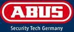 ABUS August Bremicker Söhne KG