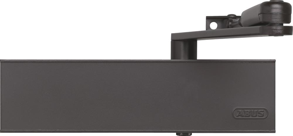 abus t rschlie er 8103 v silber 10646. Black Bedroom Furniture Sets. Home Design Ideas