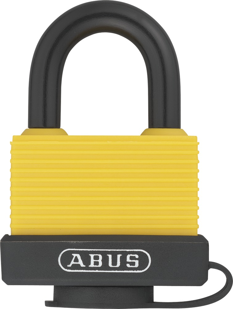 abus 83 45 instructions
