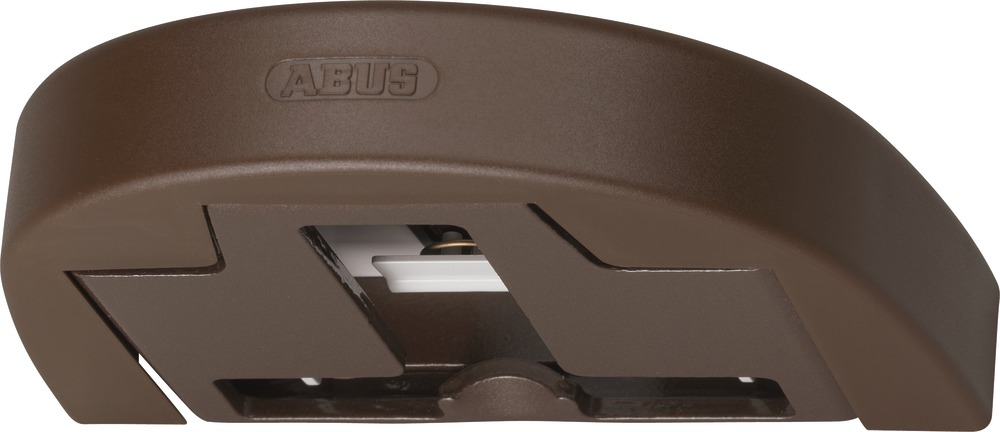 Abus bloque fen tre de s curit fks208 w al0089 44000 for Bloque fenetre securite