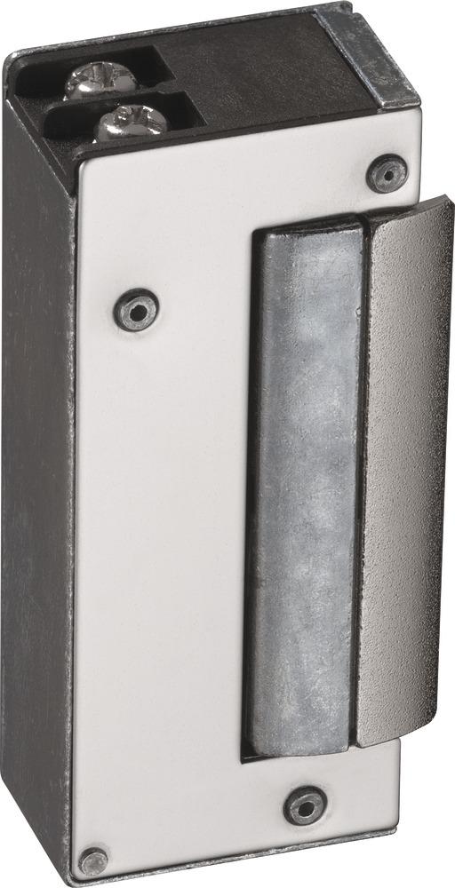 Abus door opener mt90 58391 for 12 volt door opener