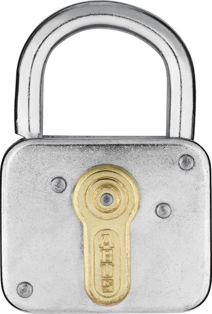 abus lever padlock 235z 40 01743. Black Bedroom Furniture Sets. Home Design Ideas