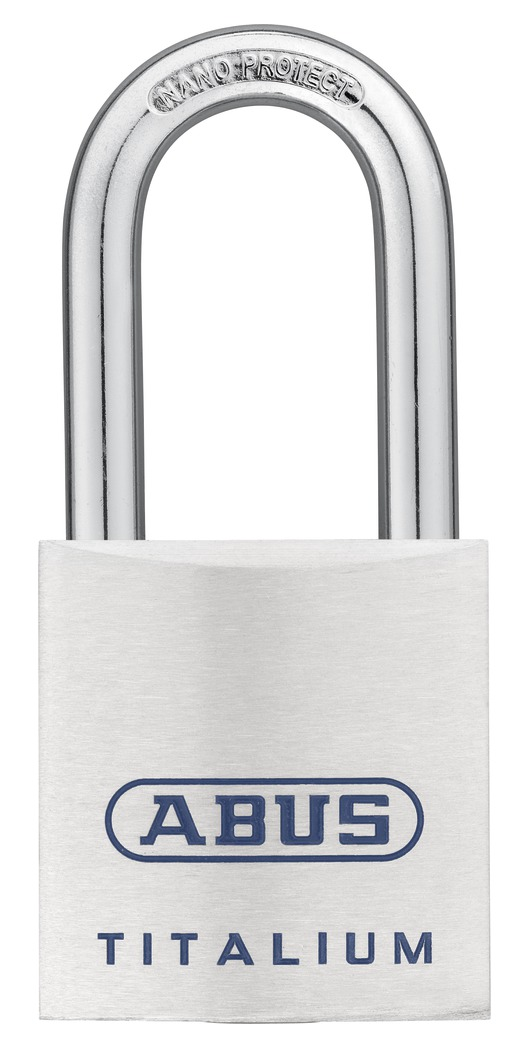 abus 83 45 instructions