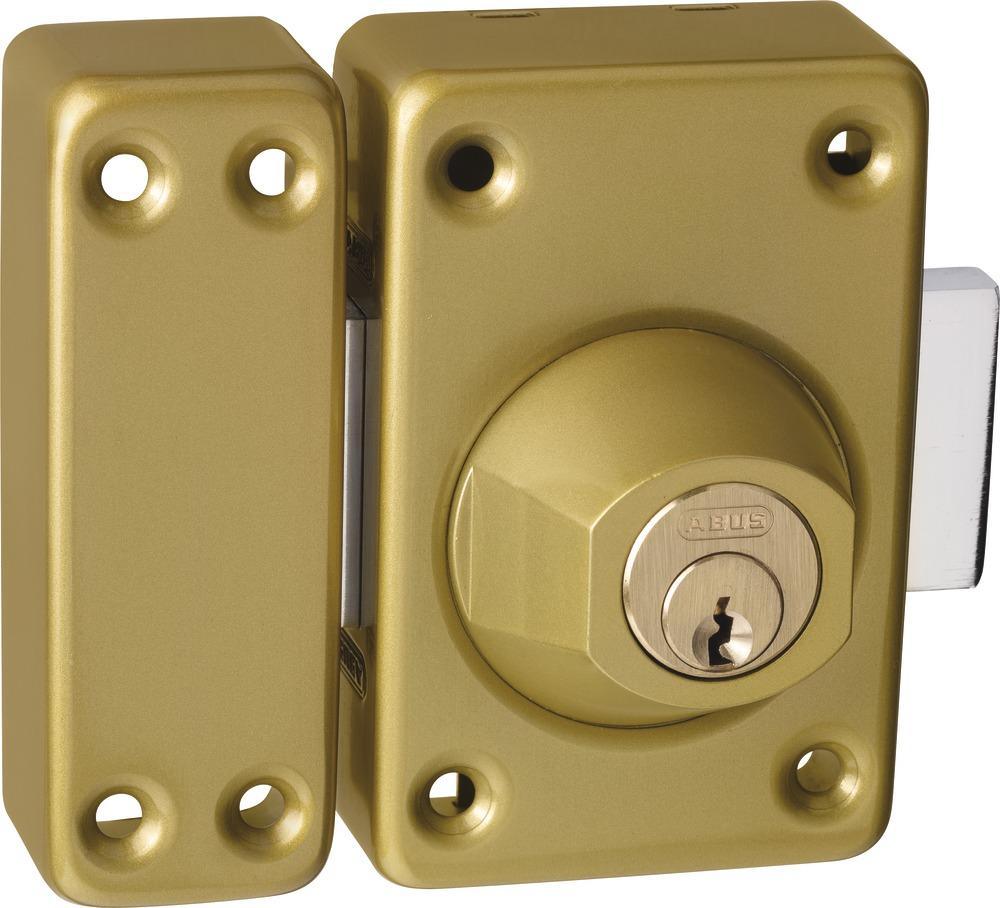 abus verrou de porte vad136 cb45 b c 53239. Black Bedroom Furniture Sets. Home Design Ideas