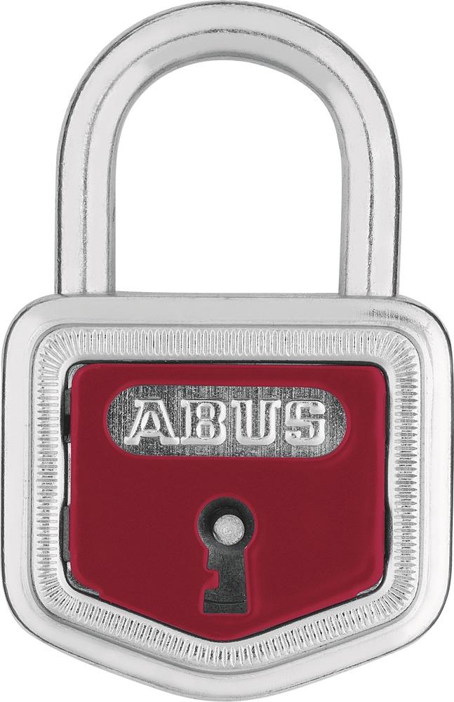 abus padlock original 105 40 01463. Black Bedroom Furniture Sets. Home Design Ideas