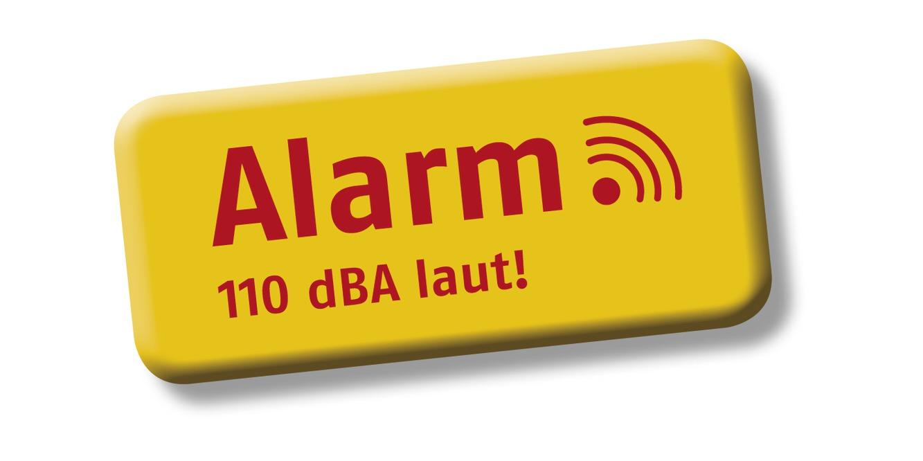 abus abschlie barer fenstergriff fg300a w r al0125 56799. Black Bedroom Furniture Sets. Home Design Ideas