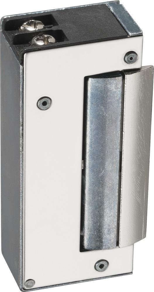 Abus electrical door opener et75 ek 57554 for 12 volt door opener