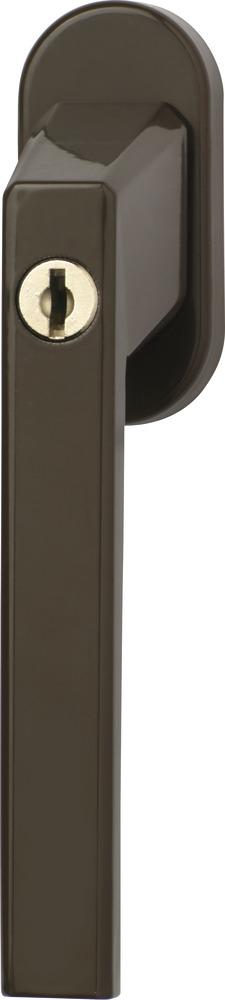 poignee fenetre. Black Bedroom Furniture Sets. Home Design Ideas