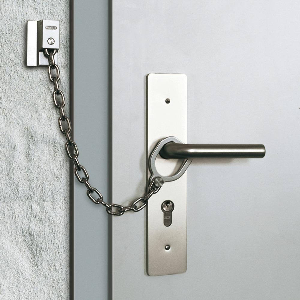 Abus Door Chain Sk89 21540