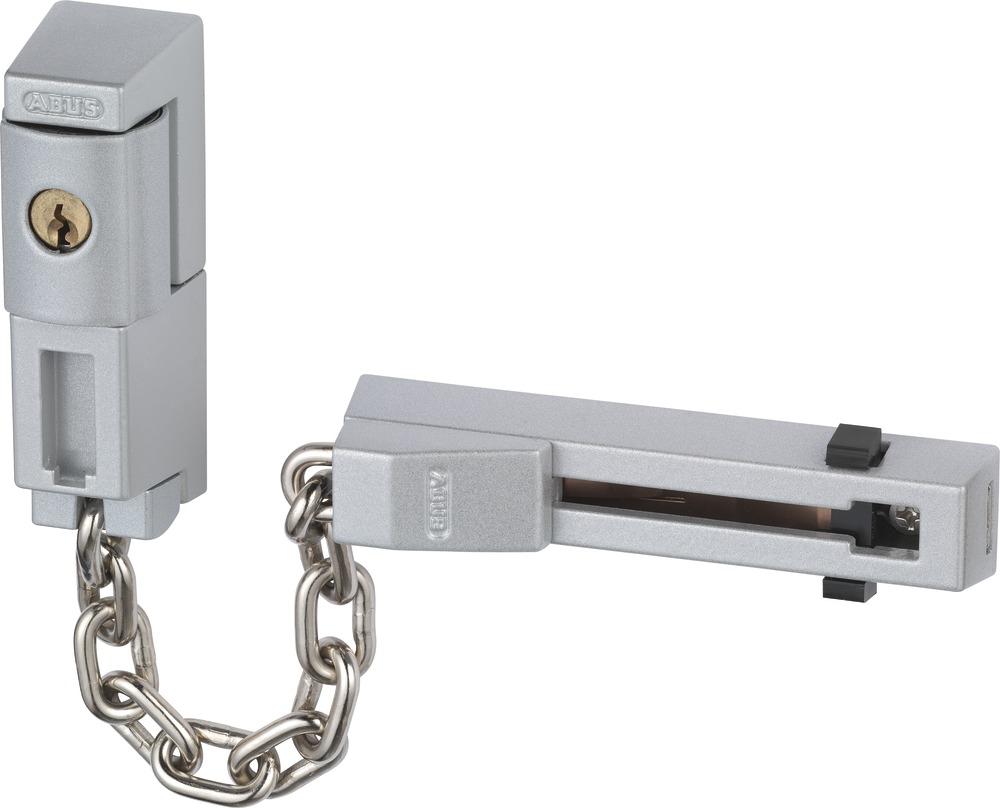 Abus Door Chain Sk78 S Sb 03962