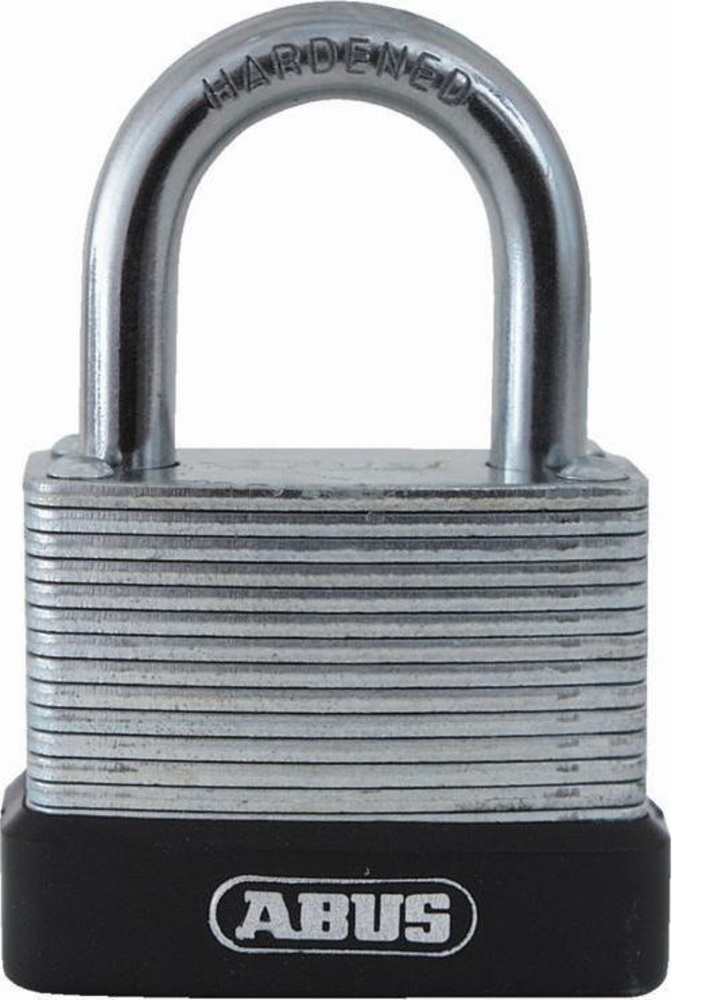 how to change combination on abus kids lock with key