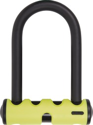 U-Lock 40/130HB140 U-mini yellow