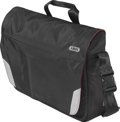 Single Pannier Bag Oryde OfficeBag ST 2600 KF