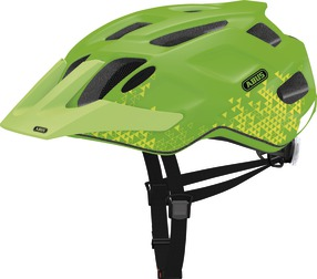 Mountainbike-Helm MountK
