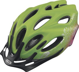 Bike Helmet Arica