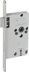 Mortice Lock TK10 R S