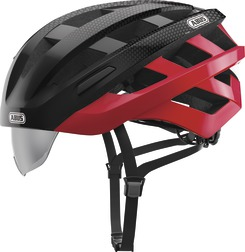 Bike Helmet In-Vizz Ascent