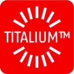 Cuerpo de cerradura de aluminio especial: alta seguridad con bajo peso