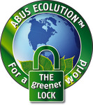 ABUS Ecoultion seal