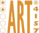 Logos de certification de la fondation ART des Pays-Bas