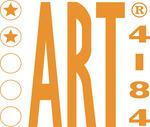 ART Testsiegel ANWB, RAI, TNO – Delft, Niederlande
