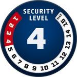 https://www.abus.com/var/ImagesPIM/abus_kg//Mobile%20Sicherheit/Ikons/Fahrrad_Level/Level4_9.jpg