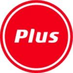 Cylindre résistant au vol « Plus »