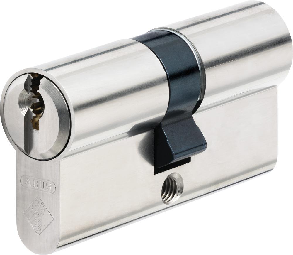 abus schlie zylinder system integral tegra. Black Bedroom Furniture Sets. Home Design Ideas