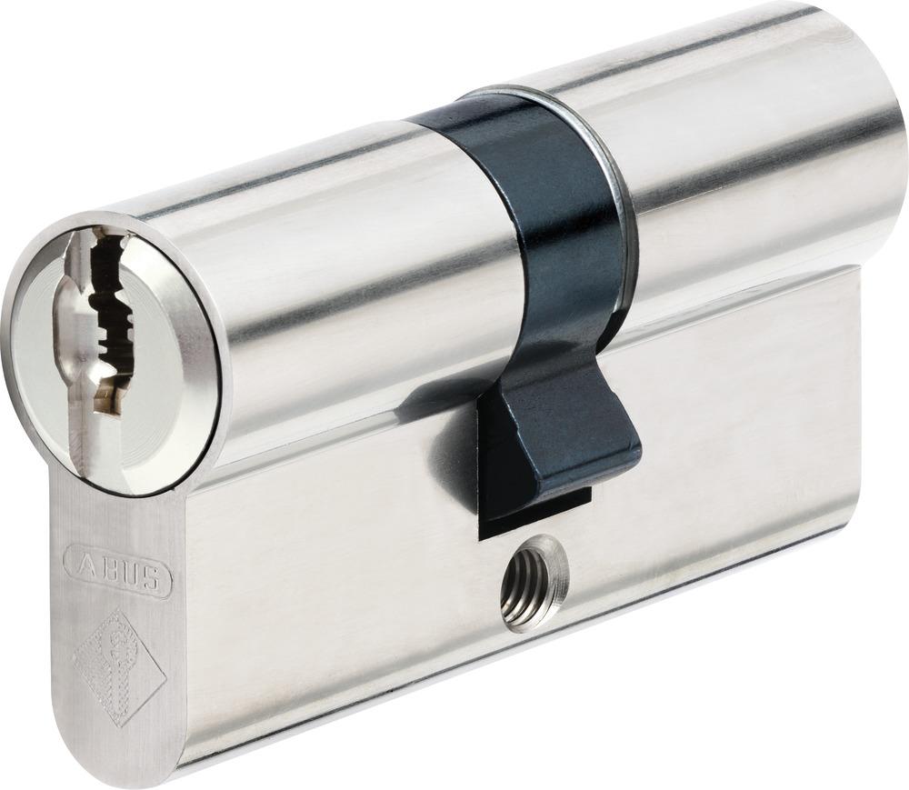 abus schlie zylinder schlie zylinder system wavy line pro 318wl. Black Bedroom Furniture Sets. Home Design Ideas