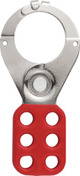 Lockout Hasp H712