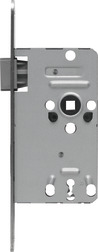Mortice lock TK10 L S