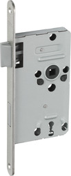 Mortice lock TK10