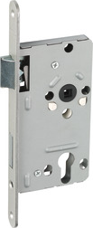 Mortice Lock TKZ20