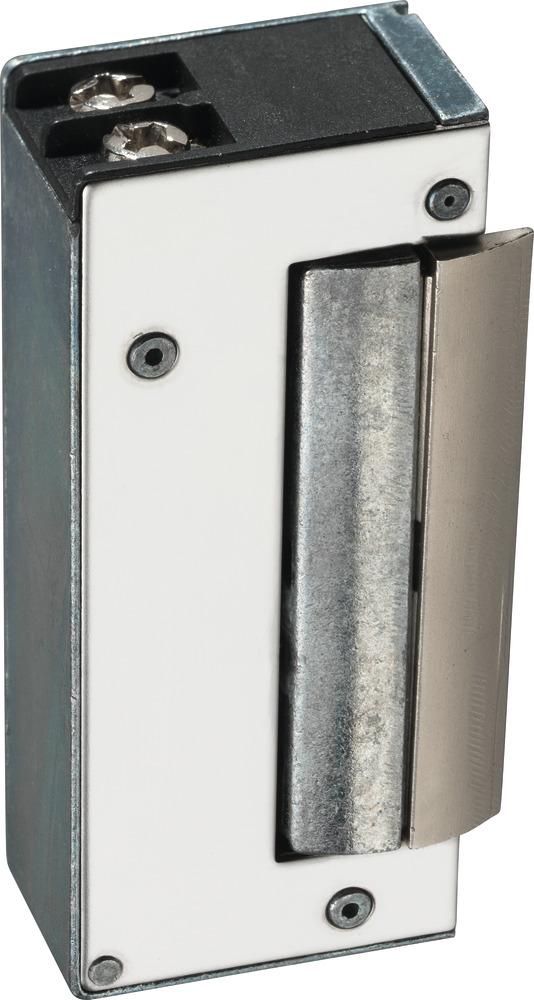 Abus Electrical Door Opener Et75 Ek 57554