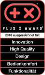 plus_x_award_de.eps
