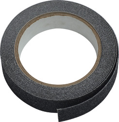 Anti-slip tape JC6324 BL ZOE