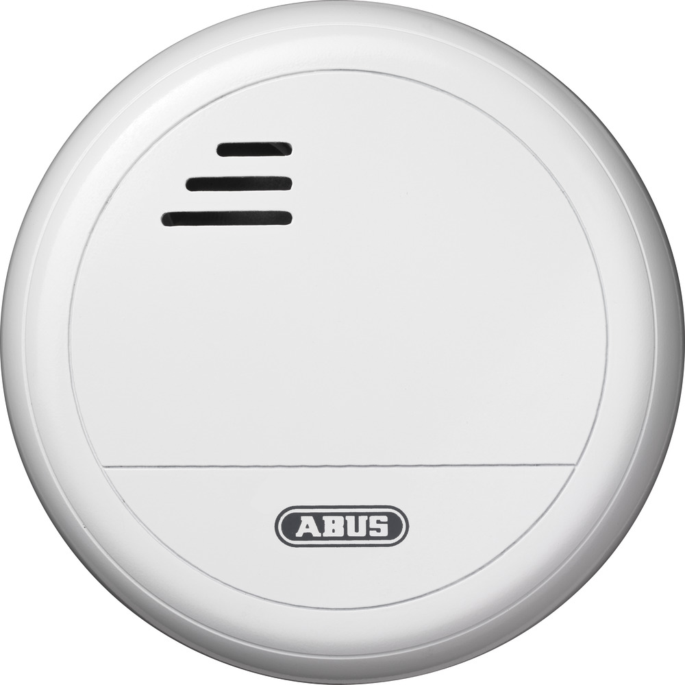 ABUS Rauchwarnmelder RM40 Li Funk (55811)