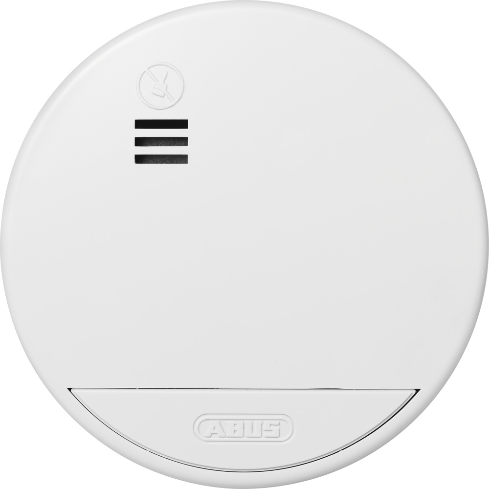 ABUS Rauchwarnmelder RWM100 04097