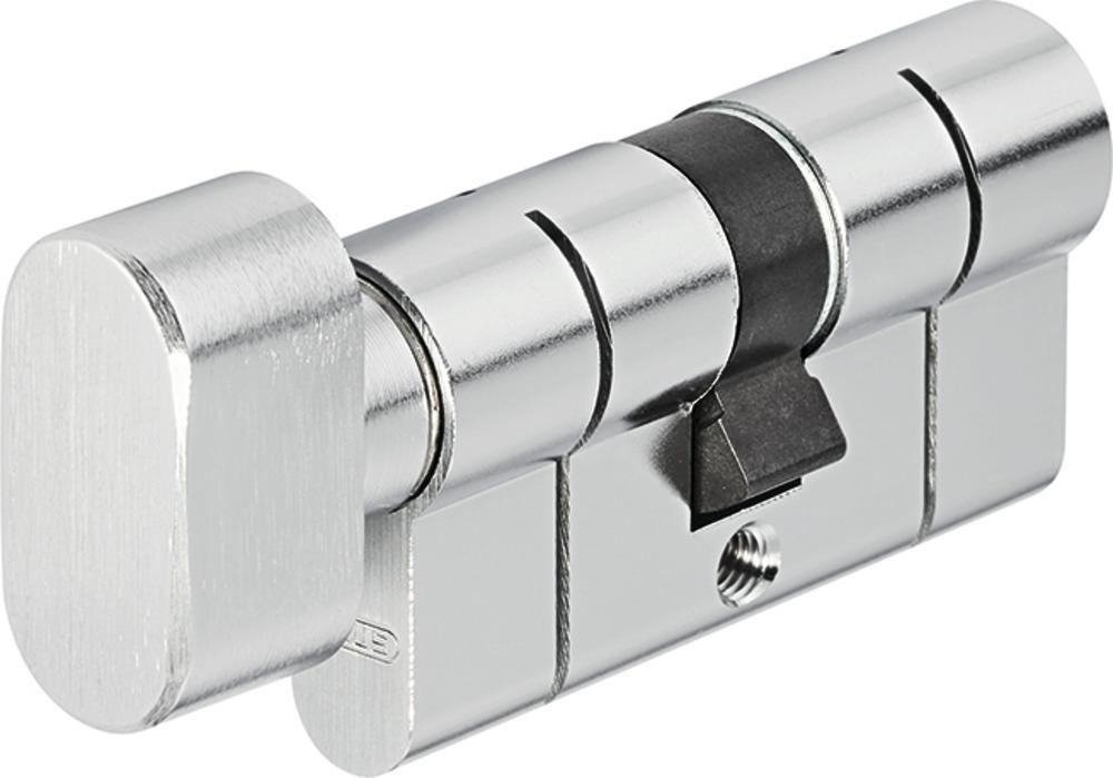 Abus cylindre de porte d6ps 200302001001 - Cylindre de porte ...