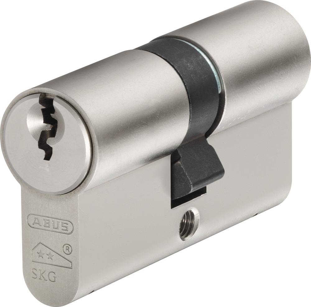 Abus Door Cylinder E60 200204004000