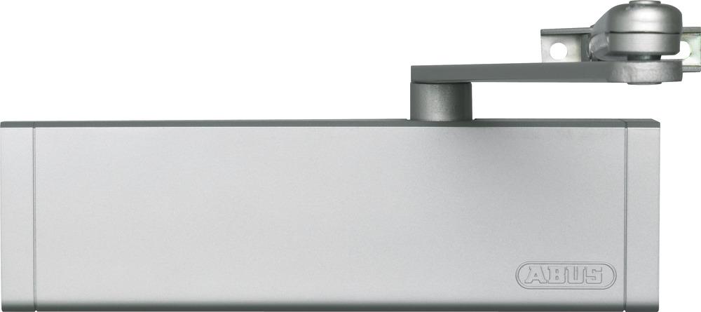 abus t rschlie er 8603 300109004000. Black Bedroom Furniture Sets. Home Design Ideas