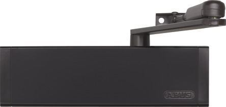 Door closer 8603 V brown