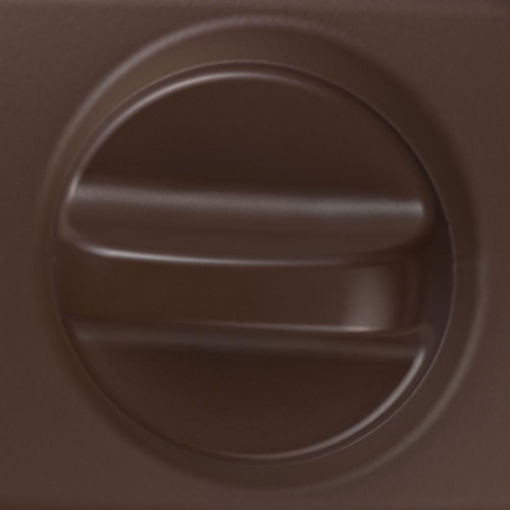 abus t r zusatzschloss 7010 300113005000. Black Bedroom Furniture Sets. Home Design Ideas