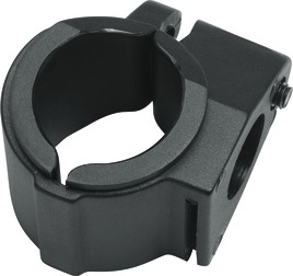 Holder URB (universal frame bracket)