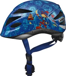 Kids Helmet Hubble