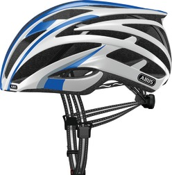 Kask rowerowy Tec-Tical Pro 2.0