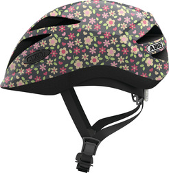 Kids Helmet Hubble 1.1