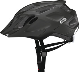 Kids Helmet MountX