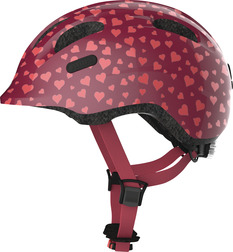 Kids Helmet Smiley 2.0